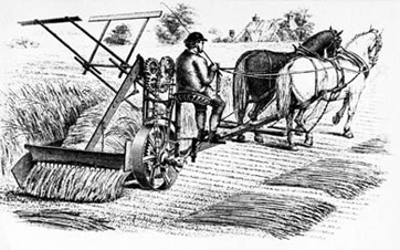 the early life inventions and influence of eli whitney Eli whitney: eli whitney,  he never patented his later inventions,  the industrial revolution and early developments.