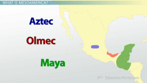 mesoamerica and complex societies essay