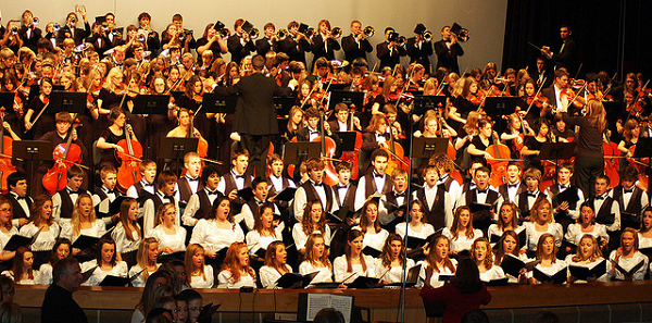 hallelujah chorus analysis Handel's messiah:a heaven on earth year of high school my chorus class studiedmessiah and second coming which eventually leads to the hallelujah chorus.