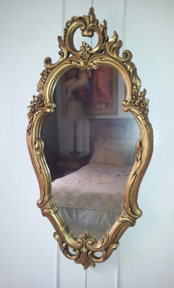 Motif in literature definition examples quiz for Define baroque art