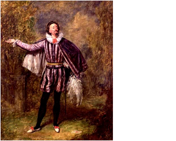twelfth night character study duke orsino Get everything you need to know about orsino in twelfth night analysis, related quotes, timeline.