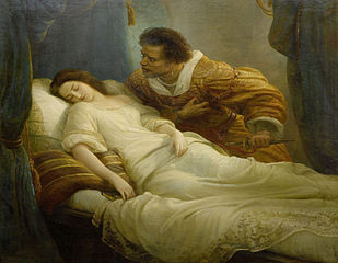 the use of animal imagery in shakespeares othello In shakespeare's othello, bestial imagery is used  the first use of animal imagery in othello occurs in  othello's use of the animal imagery almost directly.