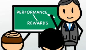 performance and reward management challenges in mne An equitable total rewards approach to pay for performance management as organizations face employee turnover challenges, having a pay-for-performance system can.