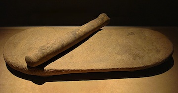 information on neolithic age