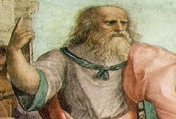 plato summary Plato: the republic since the mid-nineteenth century, the republic has been plato's most famous and widely read dialogue as in most other platonic dialogues the main character is socrates.