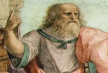 Justice in Plato Cicero and Aristotle