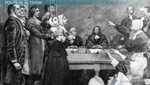 an essay on salem witch trials Find salem witch trials example essays, research papers, term papers, case studies or speeches though the people of salem believed that satan walked among m.