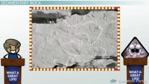 sedimentary rocks in pakistan Purchase sediments, diagenesis, and sedimentary rocks - 1st edition print book & e-book isbn 9780080448497, 9780080525228.