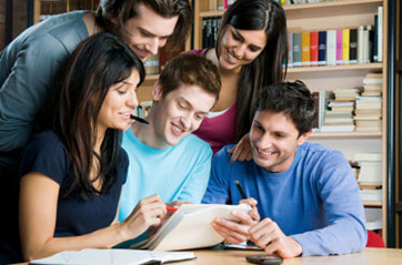 group projects in college Group projects are inevitable in business school learn how to lead other team members to success and cope with a difficult group member.