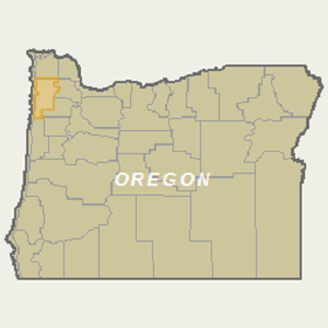 hindu single men in oregon county List of indian reservations in oregon 13,738 acres (5560 km 2) in harney county coos, lower umpqua and siuslaw reservation, of confederated tribes of coos.