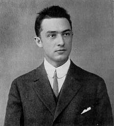 William carlos williams writing style