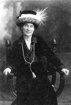 """a biography of willa cather a writer What's in cather's letters and then repeated it in her 1987 biography, """"willa cather: she is the author of, most recently."""