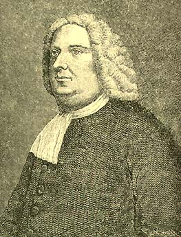 the important facts about william penn essay Quakers began migrating from england to pennsylvania during the latter part of the 1600s william penn, who founded pennsylvania, was a quaker who sought to live as brothers with american indians already inhabiting the area.