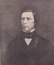 wilmot proviso David wilmot, whose name is associated with the wilmot proviso, was born bethany, pennsylvania, in 1814 and took up the practice of law in towandahe served as as a democratic member of congress from 1845 to 1851.