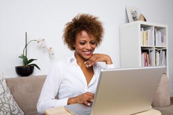 Top Ten Legit Work From Home Jobs