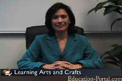 013 arts crafts Video for Painting: An Introduction to Painting and Drawing Adult Education ...