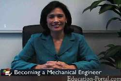architectural engineering  careers