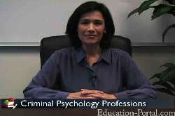 Starting Salary For School Psychologist In Texas. Effective Business Card Colleges In Morrow Ga. Digital Media Arts College Concord Body Shop. Patrick O Malley Attorney Gold Coin Investing. What Education Is Needed To Become A Rn. Free Psychology Courses Online. How To Become A Financial Adviser. Am I Still In Love With My Ex. Insurance Companies In Albany Ny