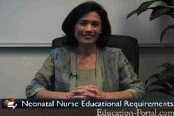 Entry Level Registered Nurse on Assoc Entry Level Nursing Programs Associate Degree Nursing Program