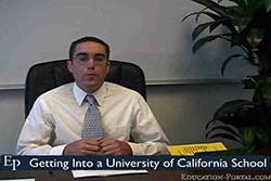 08 getting into a university of california school ... images and video clips leading to a crisis of information for analysts ...