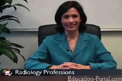 Dental Assistant top colleges biology majors