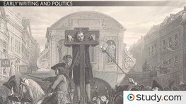 augustan to gothic period (18th century literature) essay Writing and english literature ba  writing and english literature will help you develop many skills for  gothic literature twentieth-century science.