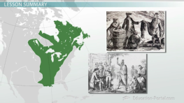 the successes and failures of the new england colonies The new england colonies included massachusetts, rhode island, new  hampshire, and connecticut the first permanent settlement was plymouth  colony,.