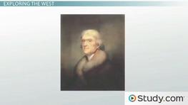 The Jeffersonian Era - Sage American History