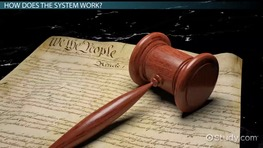 an analysis of the supremacy clause in the america constitution The scope of the supremacy clause of the united nations  7 constitution of the united states of america  a critical analysis of.