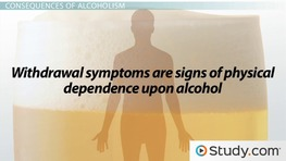 Long-Term Stress: Symptoms, Effects