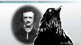 the analysis of transcendentalism in the works of nathaniel hawthorne His later writings also reflect his negative view of the transcendentalism movement hawthorne  is the centenary edition of the works of nathaniel hawthorne,.