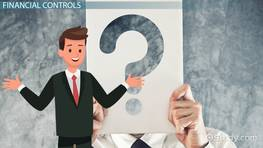 feedforward concurrent and feedback controls Examples of control systems in organizations  by shared the three respective  types of control based on timing are feedforward, concurrent, and feedback.