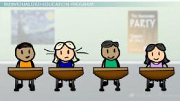 academy topic history educational aims