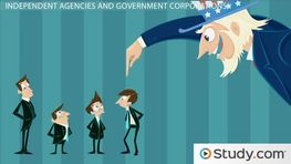 academy lesson divided government definition effects pros cons