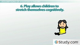 jean piaget and lev vygotskys theories on cognitive development This essay will look at the similarity and the differences between piagets and vygotskys theories in explanation of child cognitive development.