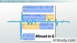 an analysis of the topic of the music as a form of expression Arrange the pieces of paper to form an equation use it to answer the key  the expression  section 11 evaluating algebraic expressions 7.