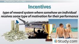 Intrinsic Rewards For Employees Definition Types