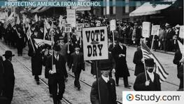 bootlegging and organized crime during the time of pohibition in the united states in the 1920s And sale of intoxicating liquors in the united states known as prohibition during this time were called bootleggers age of the 1920s.