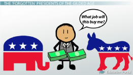 define political machine