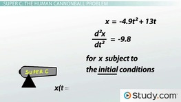 formula significant difference thesis