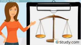 the importance of studying business law and ethics This solution discusses the importance of studying consumer ethics and how it might impact  also explain the necessity of studying business ethics  business law.