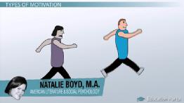 intrinsic vs extrinsic motivation quiz pdf