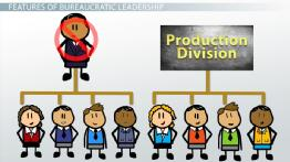 advantages of transformational leadership Transactional leadership vs transformational leadership both transactional & transformational has its own advantages.