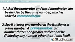 Quotients In Simplest Form Examples on rule for rational exponents, rule problem, powers property, rule derivatives constant, rule algebra, power rule, rule calculus,