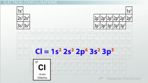 education-portal.com