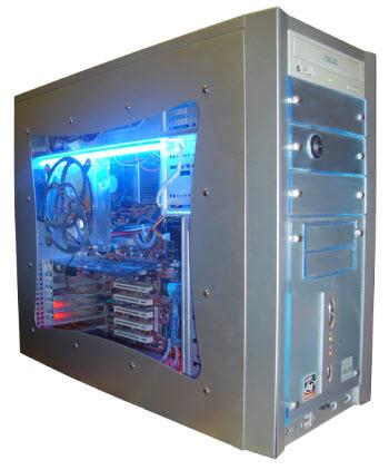 computer definition