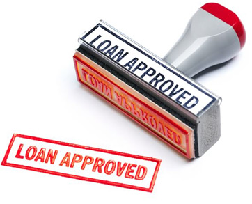 Today Seo Anyaran volition give but about tips for getting loan How to Get the Best Loan